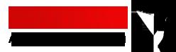 وب سایت رسمی شرکت طراحی و ساخت یگانه رو ارشیا (آیرا)